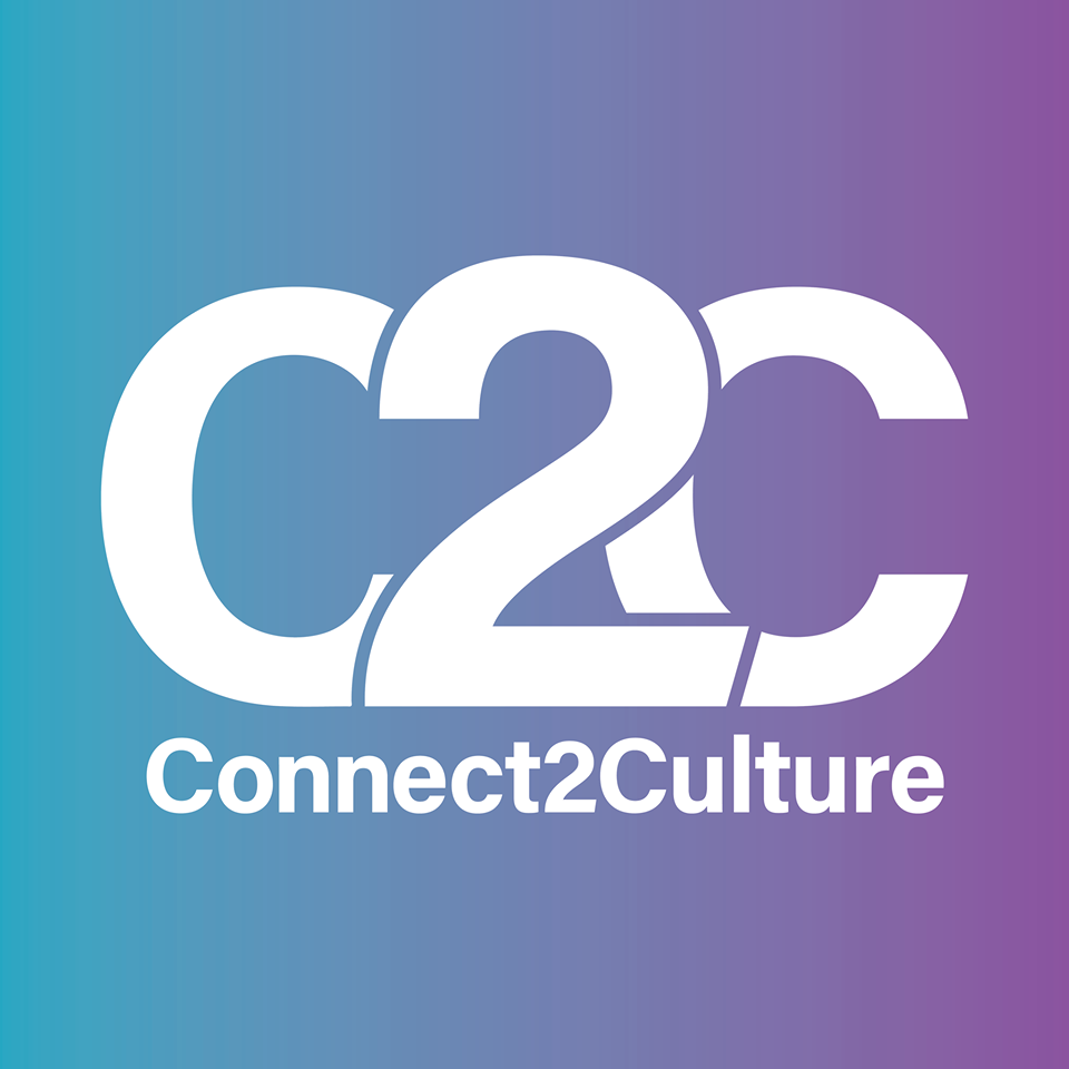 Connect2Culture Announces New Show Date for Me Like Bees