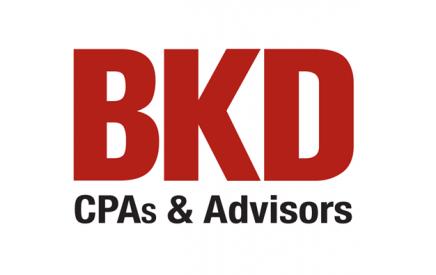 BKD CPAs & Advisors Offers 2021 Year-End Tax Advisor