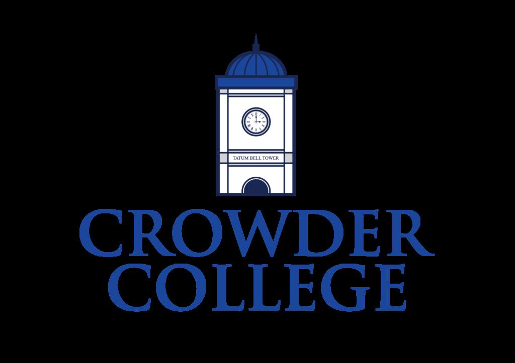 Crowder College Roughrider eNews – April 5, 2021