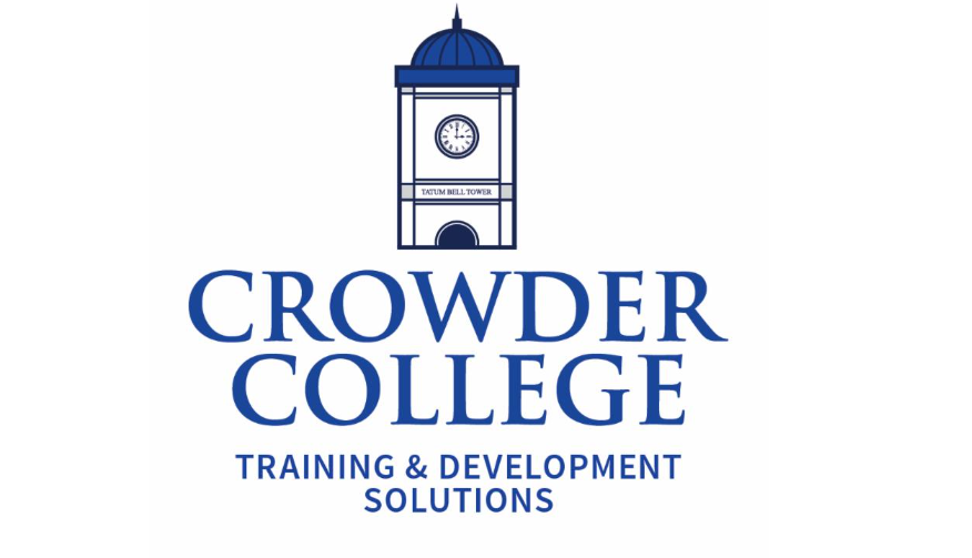 Crowder College to Offer Dale Carnegie Immersion Course