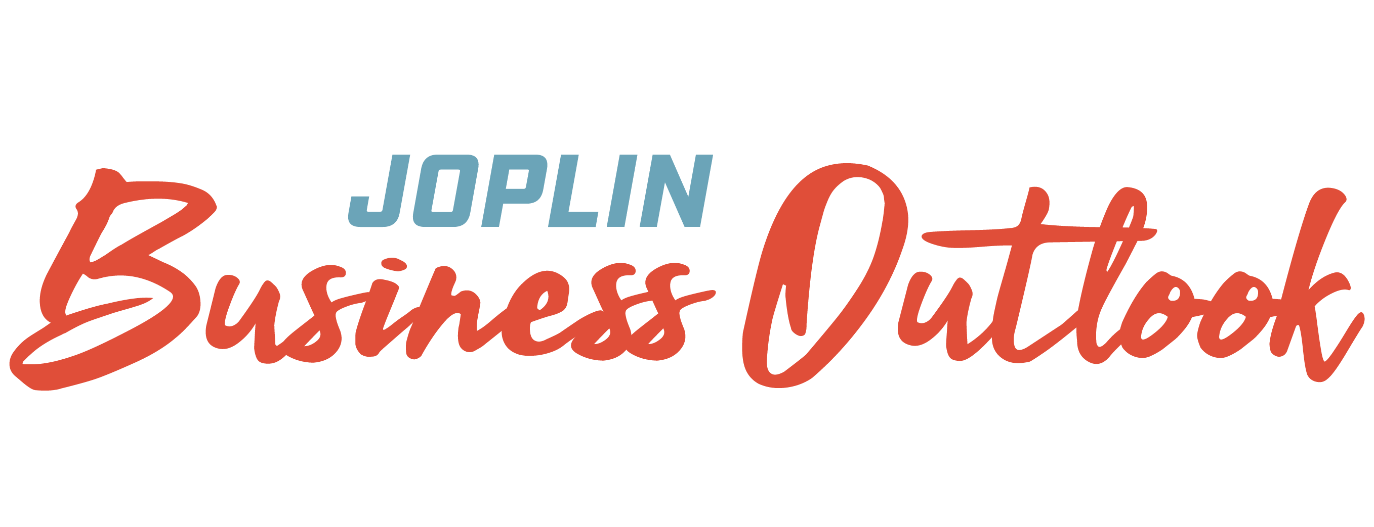 Joplin Business Outlook
