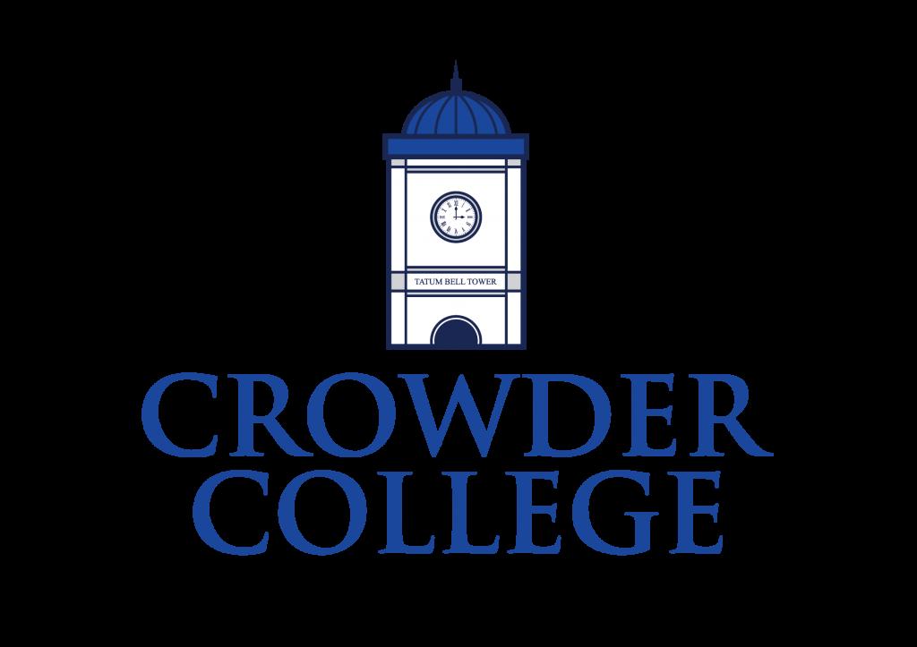 Crowder College Roughrider eNews – October 11, 2021
