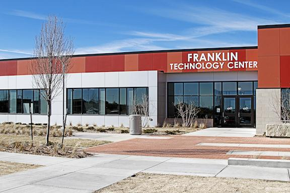 Franklin Technology Center Offers Specialized Training for Businesses