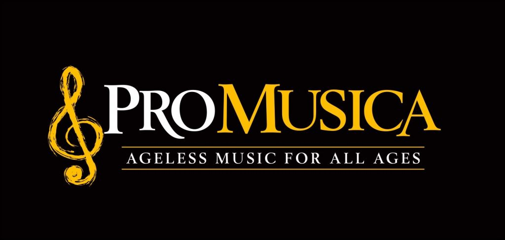 Pro Musica Joplin Presents American Wild Ensemble in State Bicentennial Program