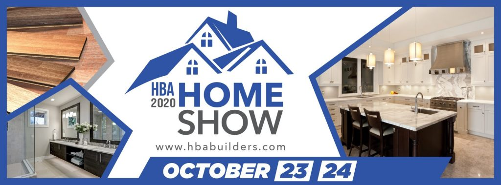 Home Builders Association of Southwest Missouri to Host Home Show on October 23-24