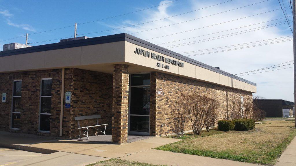 Joplin Health Department Provides Update on COVID-19 Vaccine Information
