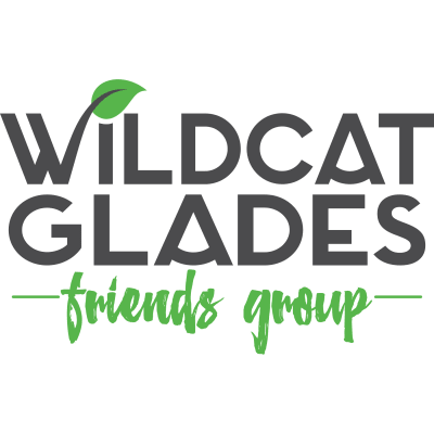 Wildcat Glades Friends Group Releases List of Upcoming Spooktacular Programs
