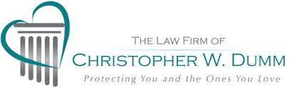 Adoption and Estate Planning: Important Facts to Know