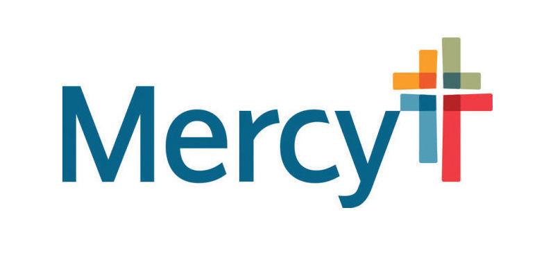 Mercy Hospital Joplin Earns A Grade