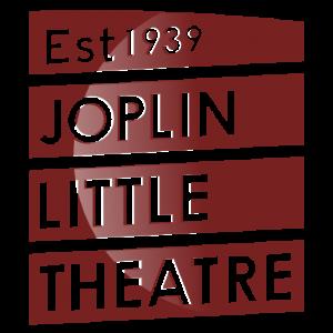 Joplin Little Theatre Spotlight for January 2021