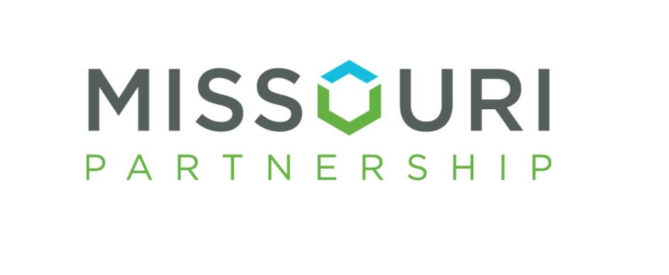 Missouri Partnership Announces Janelle Higgins as Vice President, Marketing and Communications
