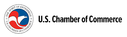 U.S. Chamber Update: Pandemic Relief Resources