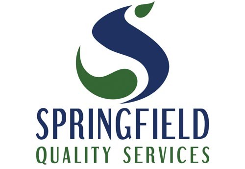 Member Spotlight: Springfield Quality Services and Midwest Mold Inspections
