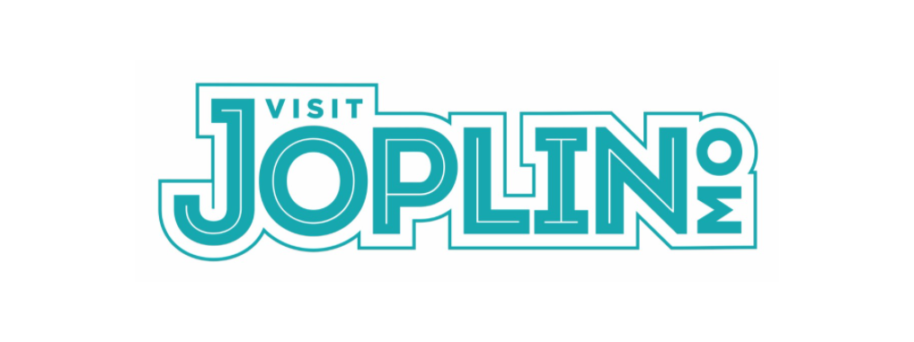 Joplin to Mark 150th Anniversary of City's Platting