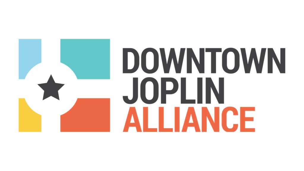 Downtown Joplin Alliance Appoints Two to Board of Directors