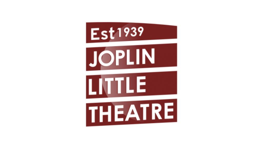 Joplin Little Theatre Mid-Month Spotlight for October 2021