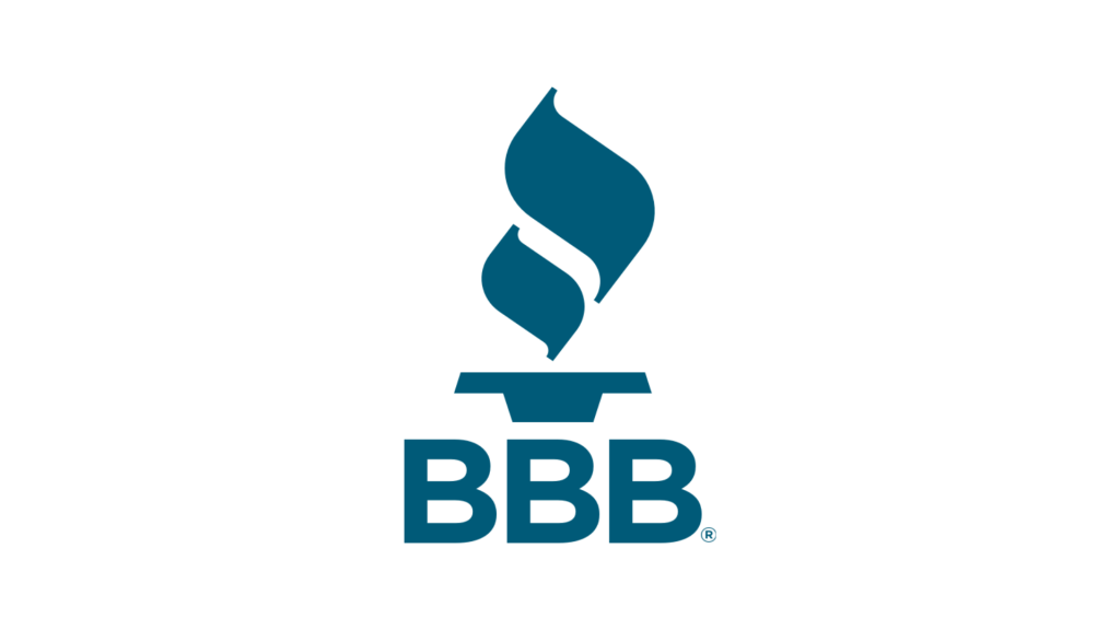 BBB Business Tip: Cybersecurity