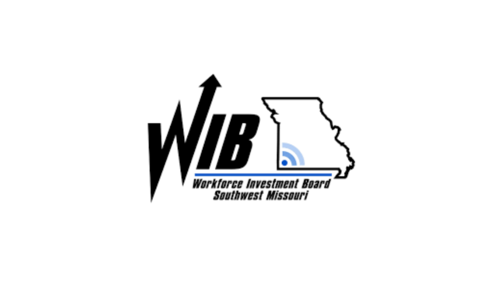 Workforce Investment Board of Southwest Missouri to Host Open House on October 20